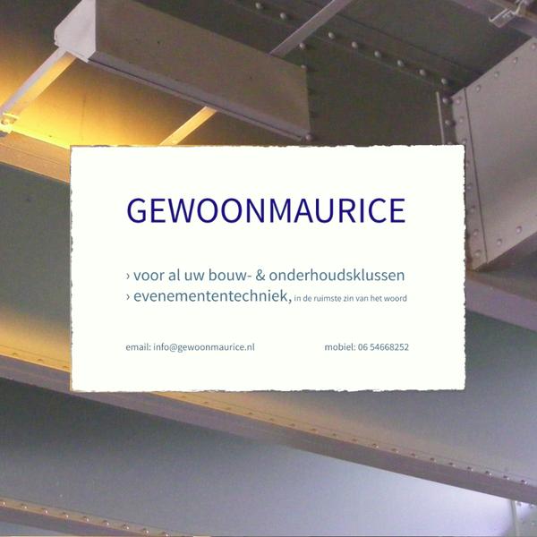 gewoonmaurice-nl_600x600