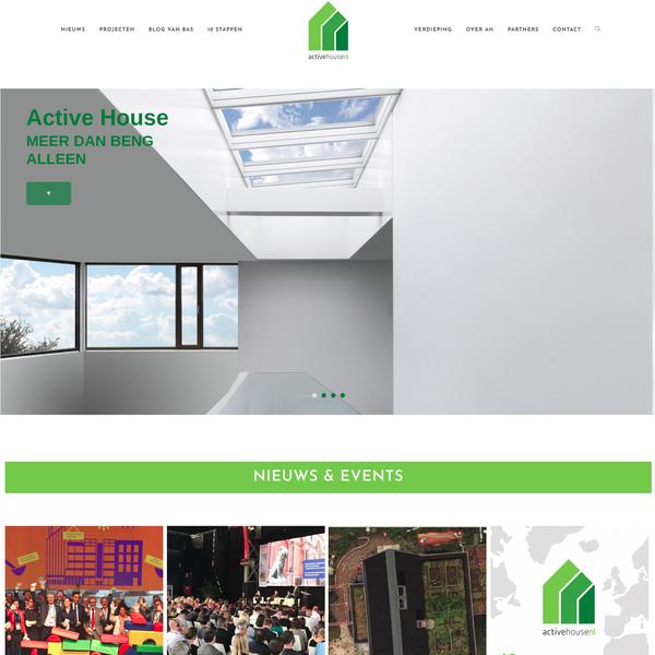 screencapture-activehouse