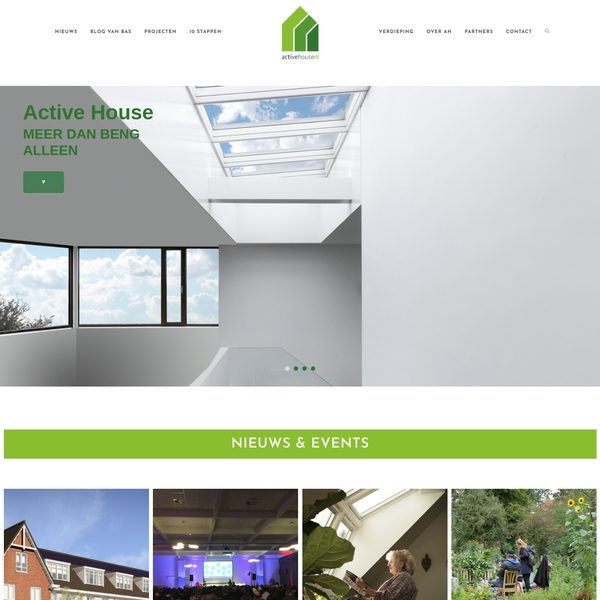 screencapture-activehouse