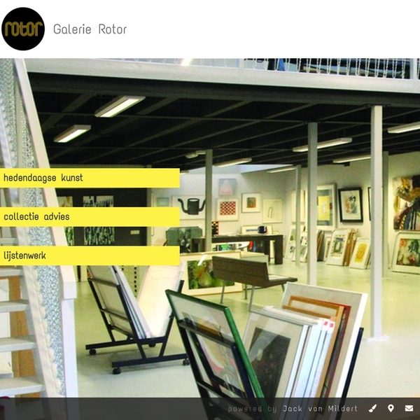 screencapture-galerierotor