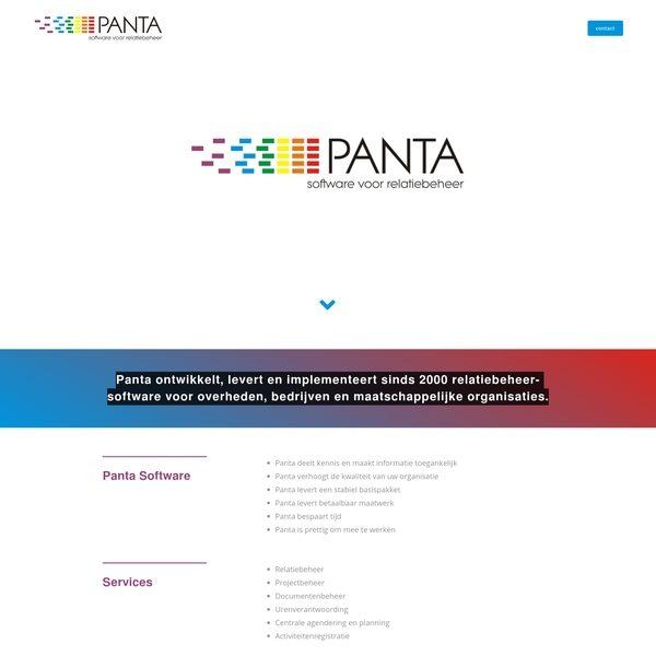 screencapture_panta