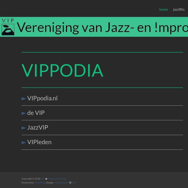 vippodia-nl2_600x600
